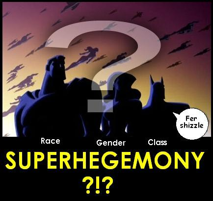 essay your superhero ideology superhero rhetoric fortress of  essay 1 your superhero ideology