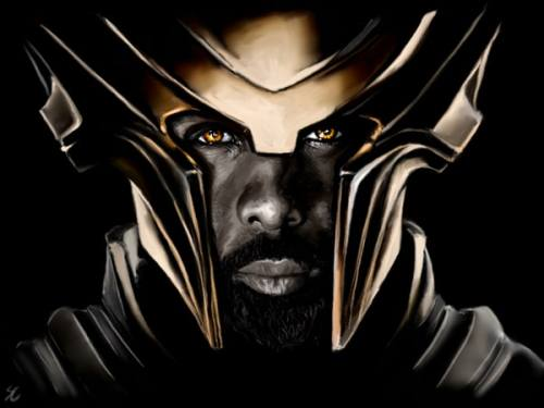 does-heimdall-have-the-soul-gem-could-this-mean-his-death