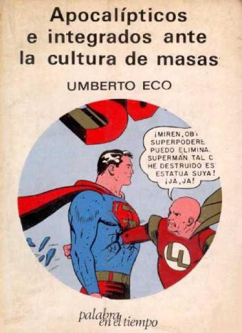 eco-superman