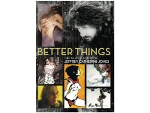Better Things doc