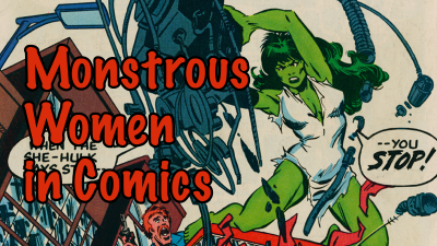 PBS_Comics_in_the_Library_Event_S17_Event_Banner-Monstrous_Women.png