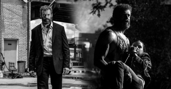 logan-bw-in-theaters