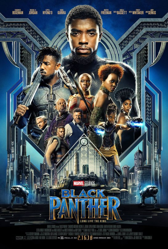 Black-Panther-poster-main-xl