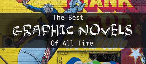 The-Best-Graphic-Novels-Of-All-Time1-min-1140x500.png