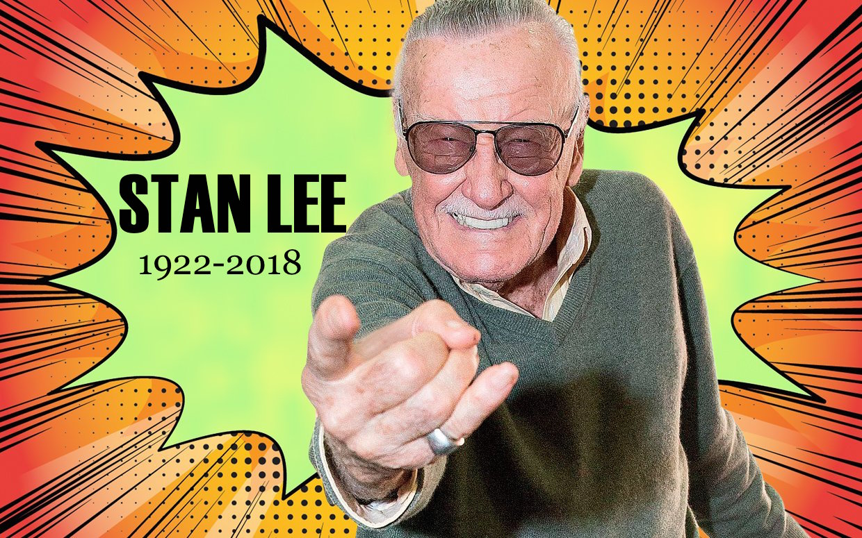 RIP_StanLee.jpg