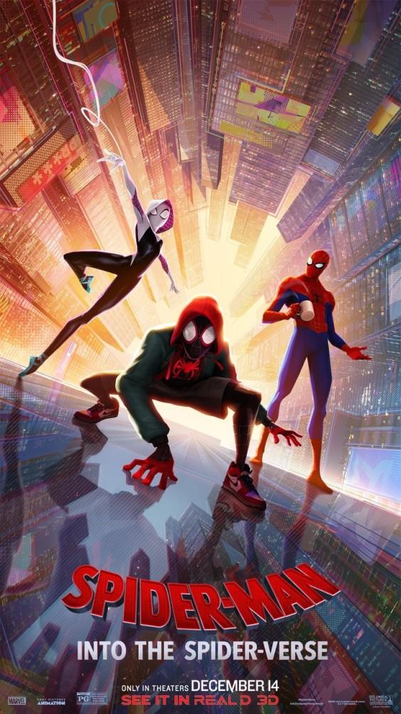 spiderverse2