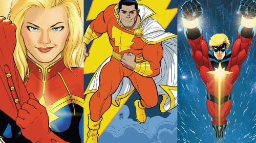Captain_Marvels_Blog_Cover_1050_591_81_s_c1.jpg